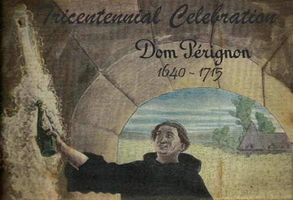 Dom_Perignon-Tricentennial_Celebration_2015